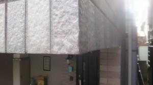 外壁タイル補修6